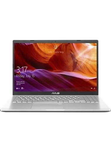 "Asus X509FB-BR127T i5 8265U 8GB 512SSD MX110 15.6"" FHD W10H NB Renkli"